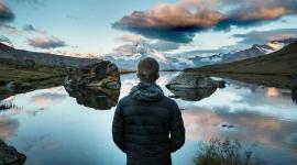Pondering