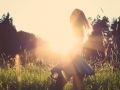 Sunflare